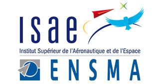 ISAE-ENSMA