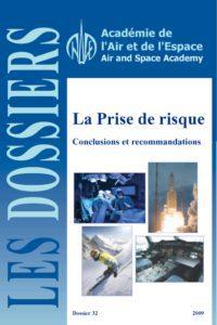Dossier n°32 - La Prise de risque
