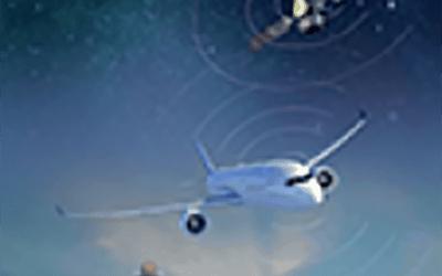 Le transport aérien sera-t-il tout automatique en 2050 ?