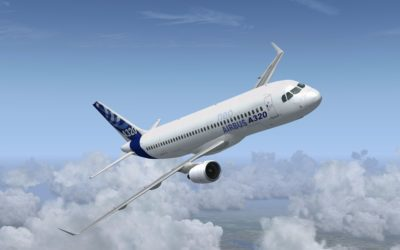 L'A320 : la longue histoire d'un grand succès