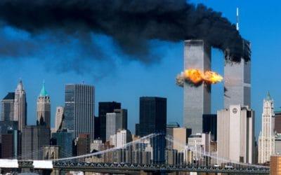Terrorisme et sûreté aérienne : réponses apportées par la communauté internationale