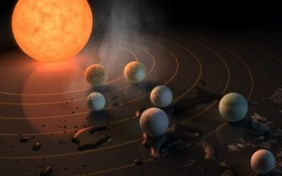 Exo-planets by thousands... The diversity and complexity of planetary systems