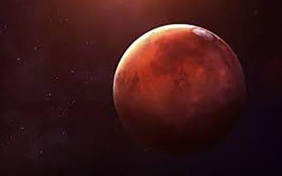 Objectif Mars : les nouvelles missions d'exploration de la planète rouge