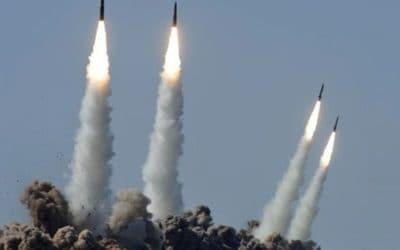 Cahier COMAERO 03 - Missiles tactiques