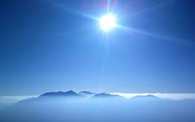"""""""Clean Sky"""", une entreprise européenne commune"""