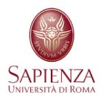 Sapienza Universitat di Roma