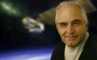In memoriam Michel Lefebvre