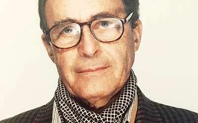 In memoriam Roger Marguet