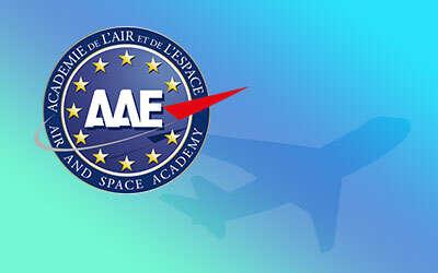 Document de base pour le dossier 49 : Le traitement des évènements «inattendus/imprévus» au cours des missions des avions de transport
