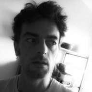 Arnaud RIBES