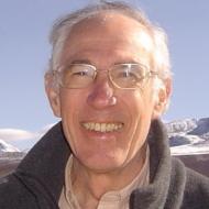 André BERGER