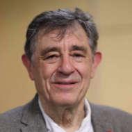 Jean-Loup BERTAUX