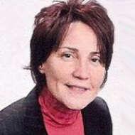 Fabienne LACORRE
