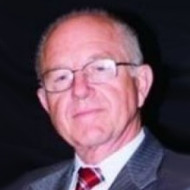 Jean-Claude CHAUSSONNET