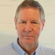 Jürgen KLENNER