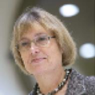 Anne-Marie MAINGUY
