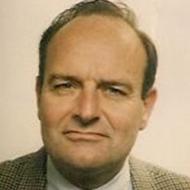 Michel VEDRENNE