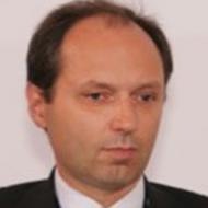 Michel BRAFMAN