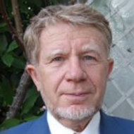 Jean François VIVIER