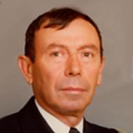 Lucien ROBINEAU