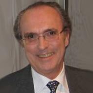 Jacques DURAND