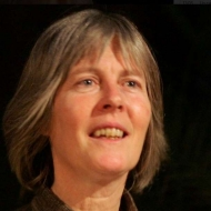 Patricia HAFFNER