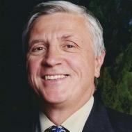 Gérard BRACHET