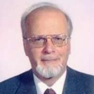 Jean-Jacques DECHEZELLES