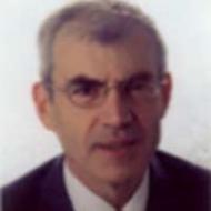 Jean BROQUET