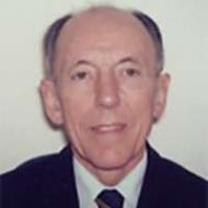 André MOTET