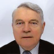 Jean-Claude HIRONDE