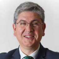 Antonio ABAD MARTÍN