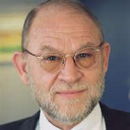 Herbert ALLGEIER