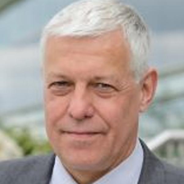 Pierre ANDRIBET