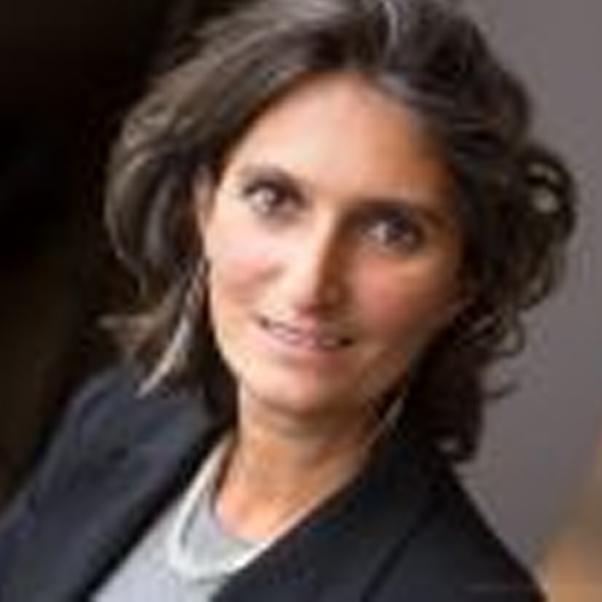 Valérie ARCHAMBAULT