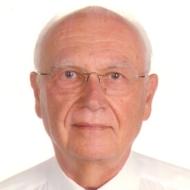 Mahmut Celal BARLA
