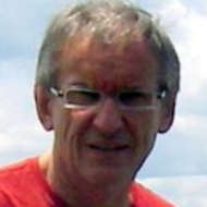 Joël BARRE