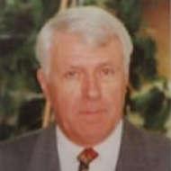 Claude BECHET