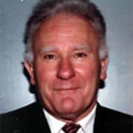André BENOÎT