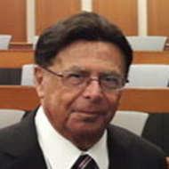 Meyer J BENZAKEIN