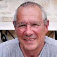 Alain BEVILLARD