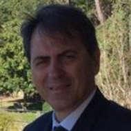 Ubaldo BORREANI