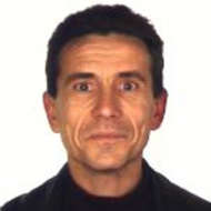 Thierry BOUCHEZ