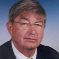 Gérard BREARD