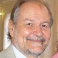 Daniel CARIOLLE