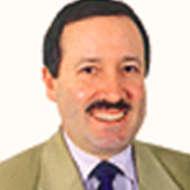 Jean-Pierre CASAMAYOU