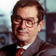 Fausto CERETI