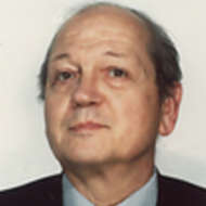 Germain CHAMBOST