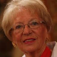 Marie-Lise CHANIN