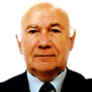 Gérard COLLOT